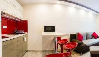 apartament I 3