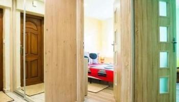 apartament I 5