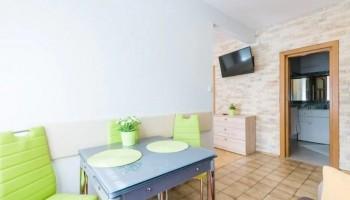 apartament II 10