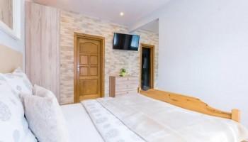 apartament II 1
