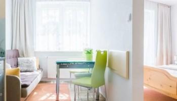 apartament II 2