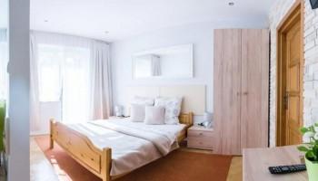 apartament II 7