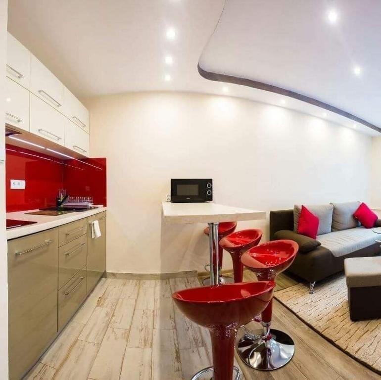 apartament2 5