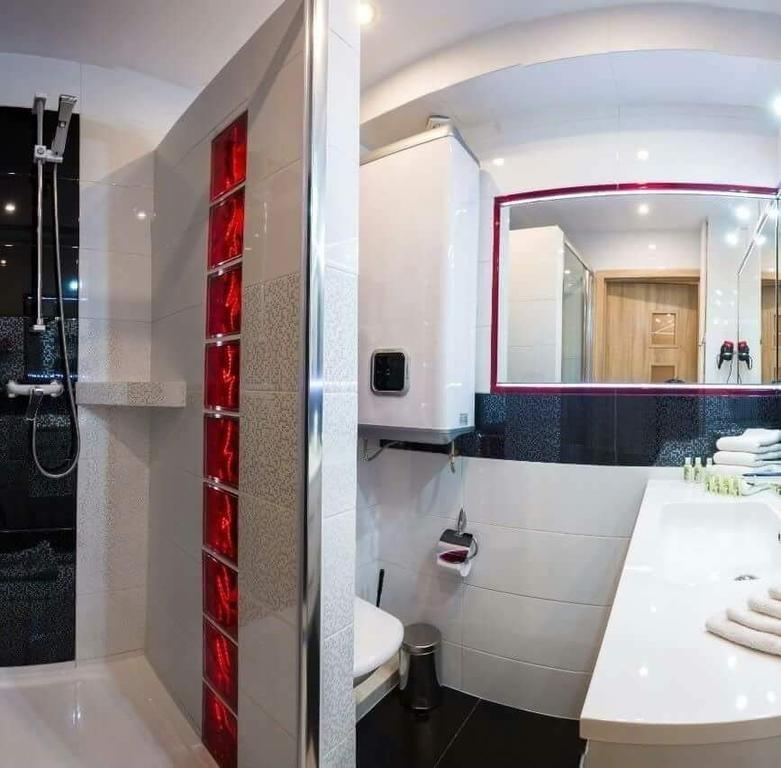 apartament2 2