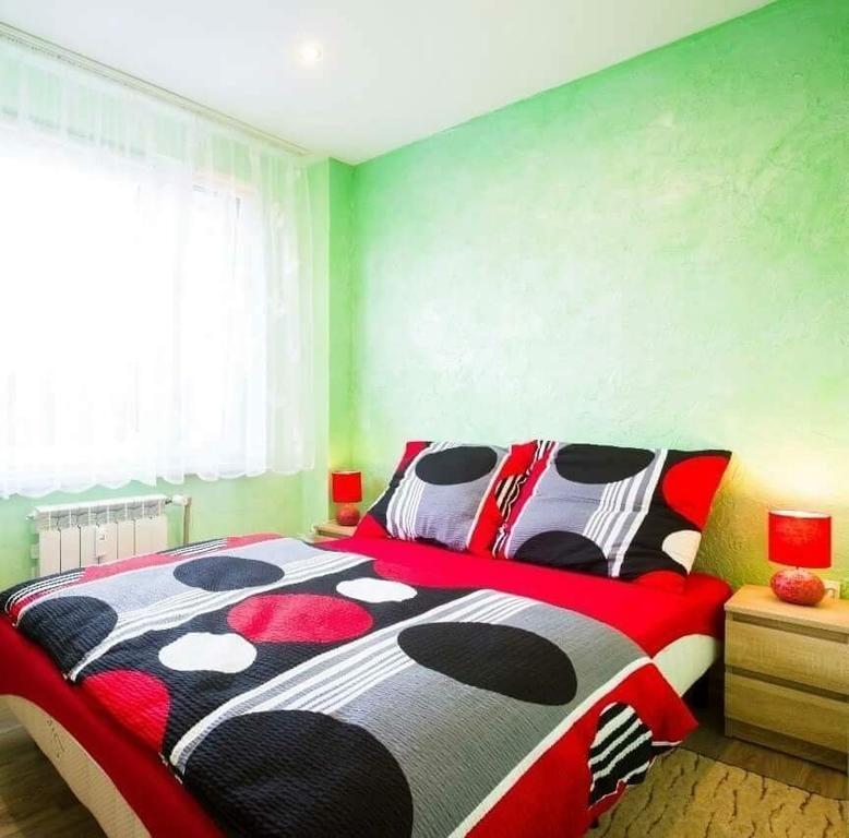 apartament2 1