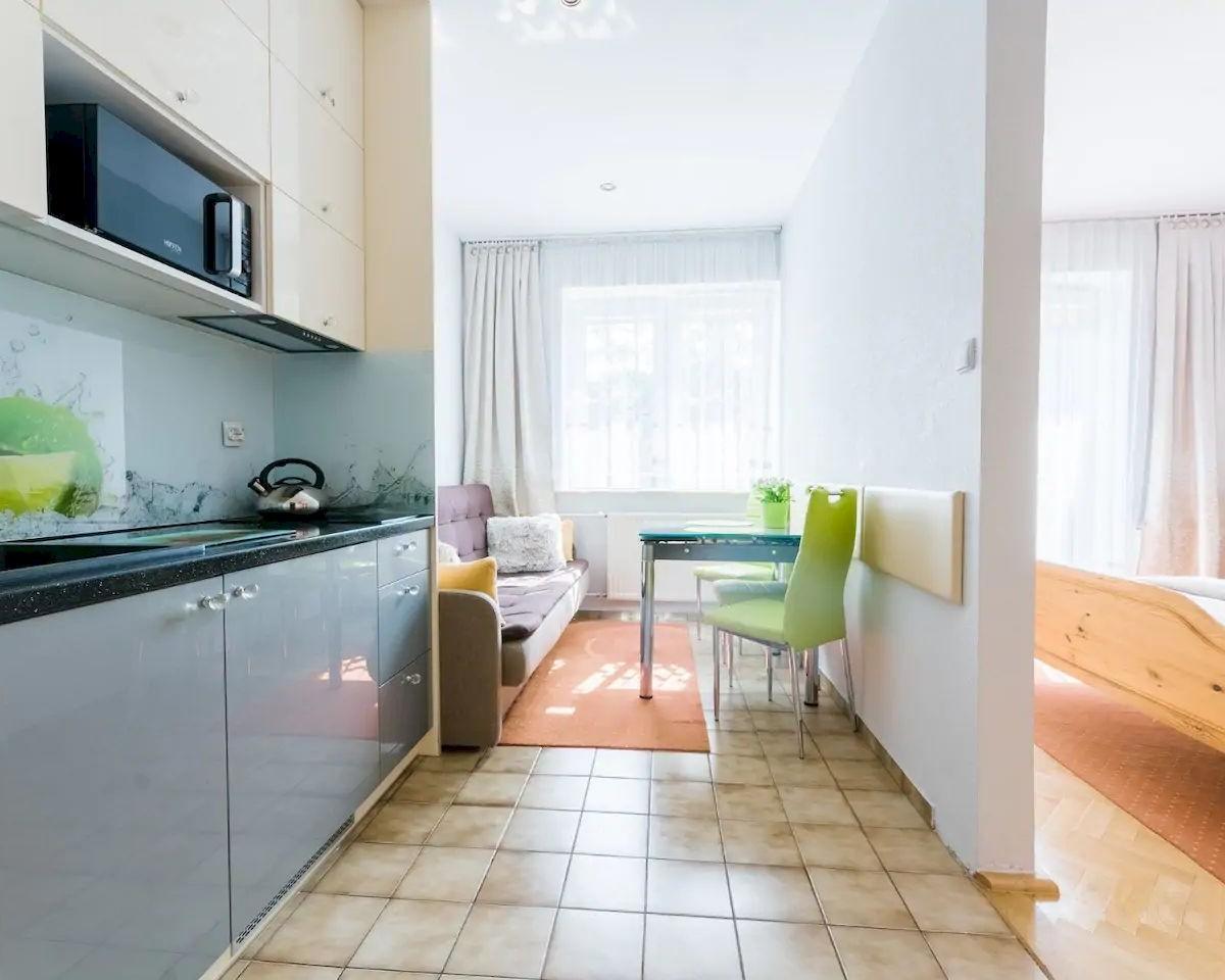 apartament2 3